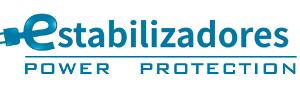 Estabilizadores.es Logo